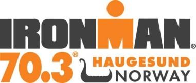 Ironman_70_3_Haugesund_small2-640x273